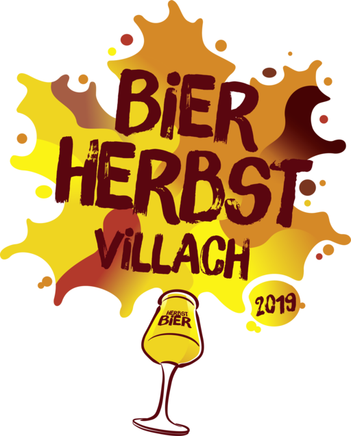 Bierherbst-Villach