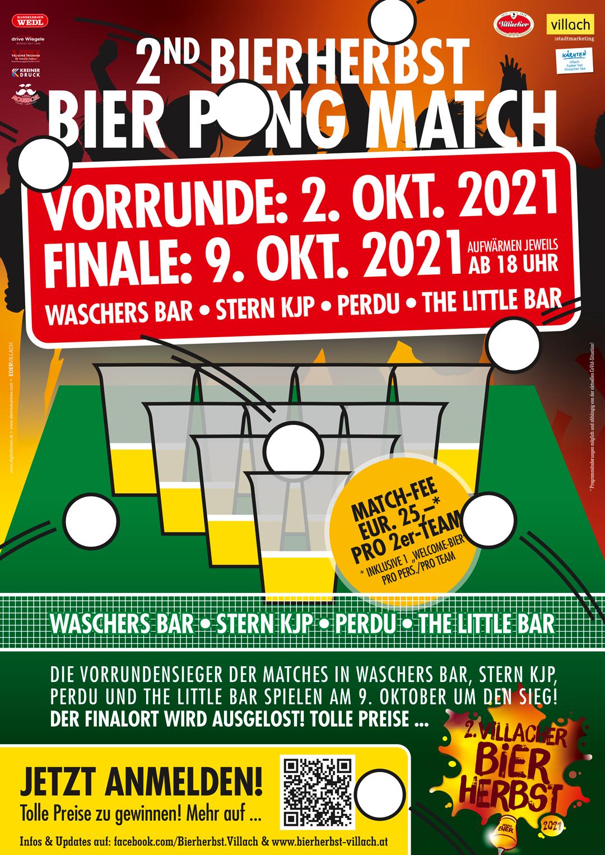 Villacher_Bierherbst_Plakat-Bier-Pong-Match-Web