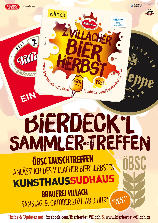 Villacher_Bierherbst_Plakat-Bierdeckel-Web