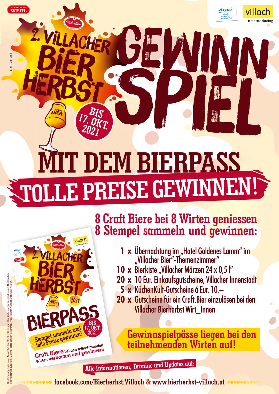 Villacher_Bierherbst_Plakat-Gewinnspiel-Web